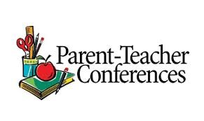 Parent Teacher Conference Link