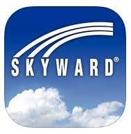 NEW!  Skyward Mobile App Update