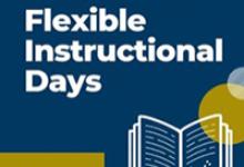 Flexible Instruction Day (FID)