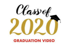 Class of 2020 Commencement Video