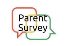 Parent Survey Link