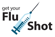 Flu Clinc