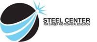 Steel Center