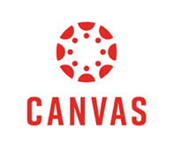 Canvas Link