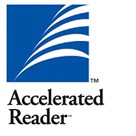 Accelerated Reader - Elroy Link