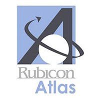 Rubicon Atlas