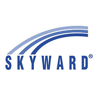 Skyward Student Access