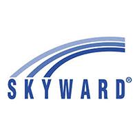 Skyward Student Access