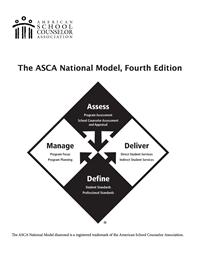 ASCA National Model Diamond
